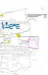 Overbrook Map_2