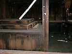 3 River's Mill (Interior)
