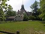 Batsto Village