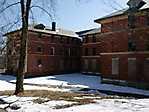 Overbrook (Exterior)
