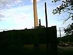 Essex County Penitentiary (Exterior)
