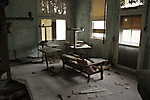 NJ State Sanatorium_2