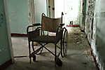 NJ State Sanatorium_5