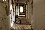 Glenn Sanatorium