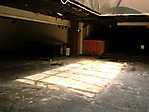 J.T.'s Skate Zone (Interior)