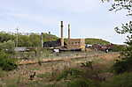 rivers_edge_paper_mill_20110502_1079738770