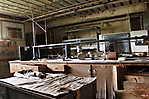rivers_edge_paper_mill_20110502_1693090671