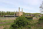 rivers_edge_paper_mill_20110502_1430890327