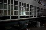 Essex County Jail Annex